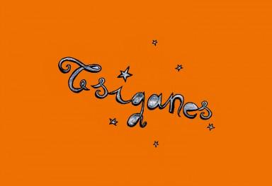 Tsiganes