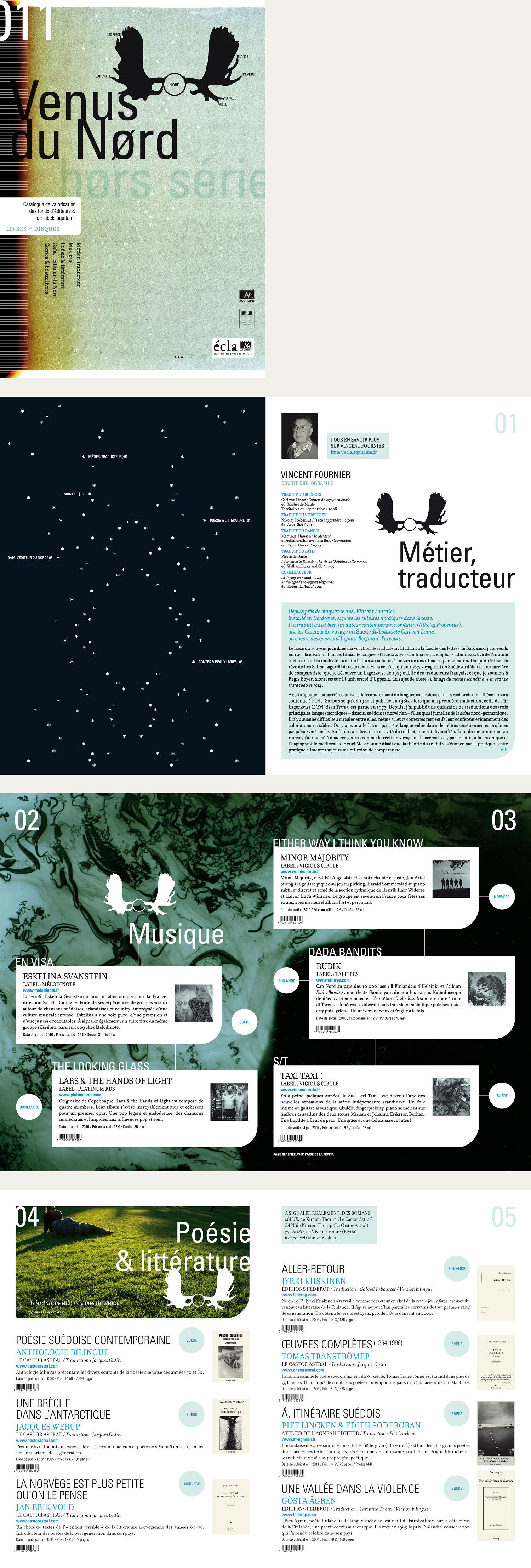 MrThornill-graphisme-ecla_catalogue-venus--du-nord-ph1