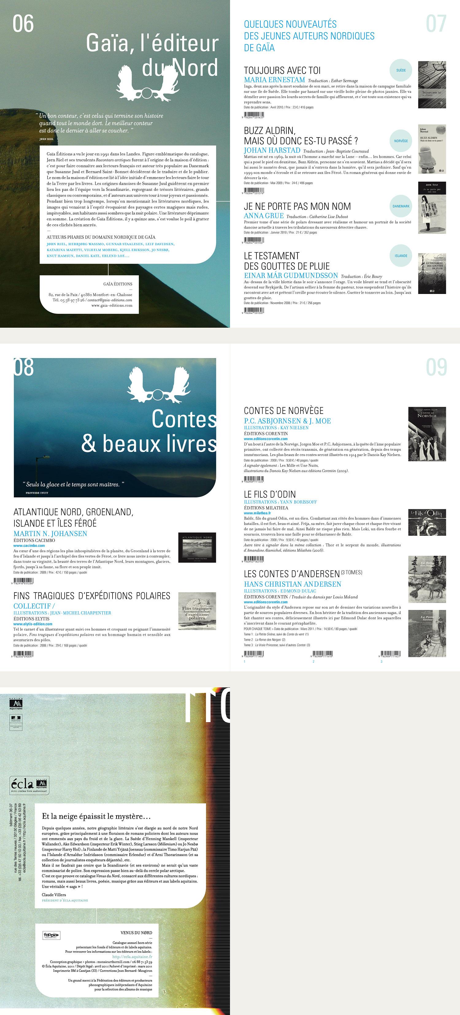 MrThornill-graphisme-ecla_catalogue-venus--du-nord-ph2