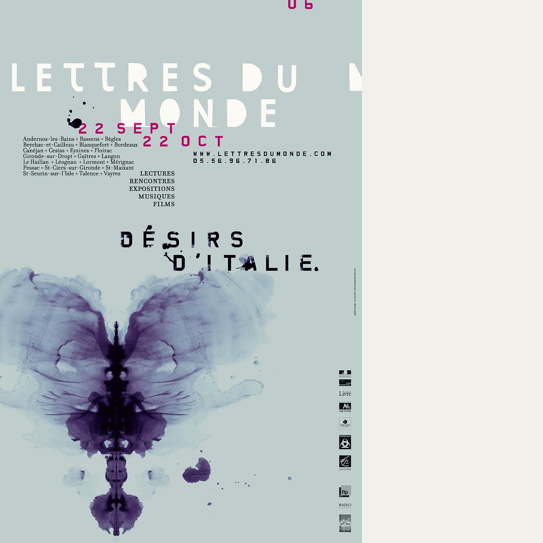 MrThornill-graphisme-lettresmonde-desirs-italie-2006-ph1
