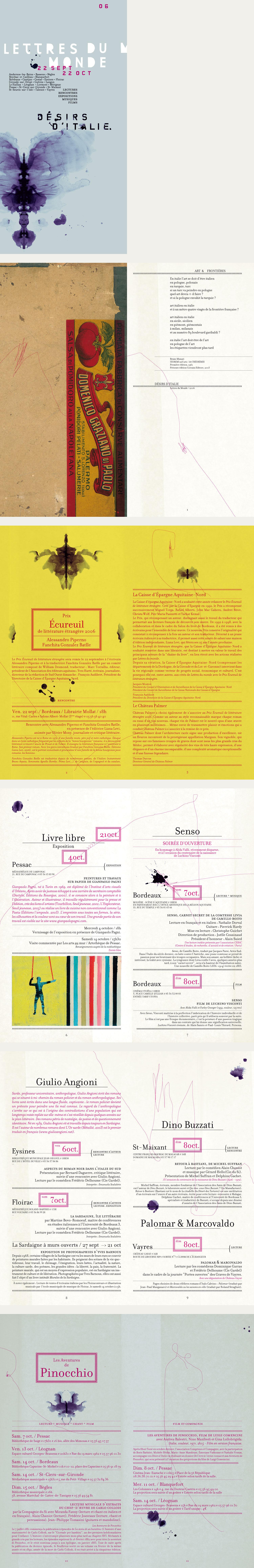 MrThornill-graphisme-lettresmonde-desirs-italie-2006-ph2