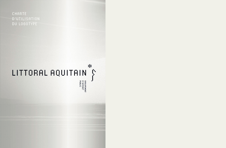 MrThornill-design-moch-charte1