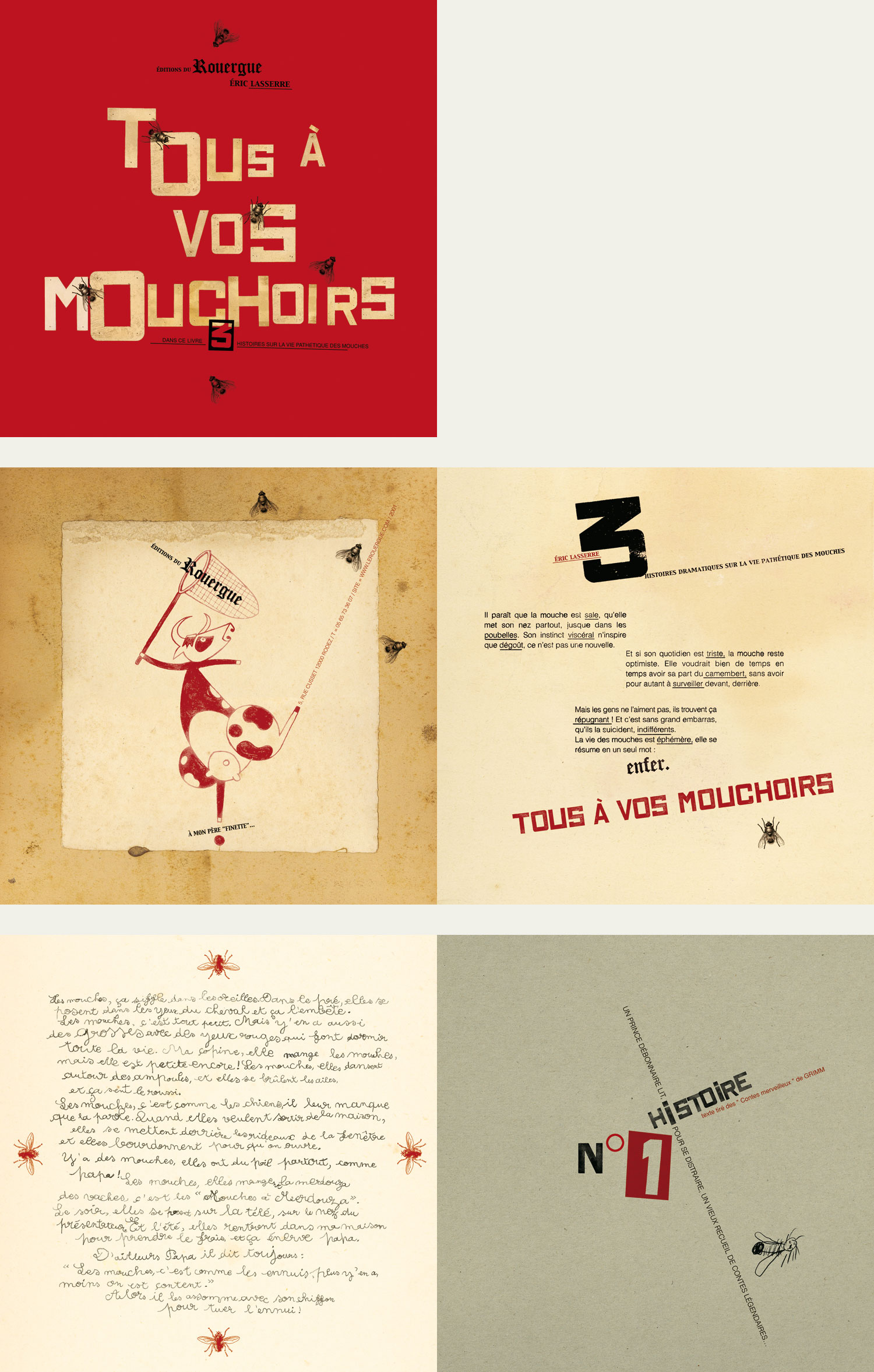 MrThornill-edition-tous-a-vos-mouchoirs-ph1