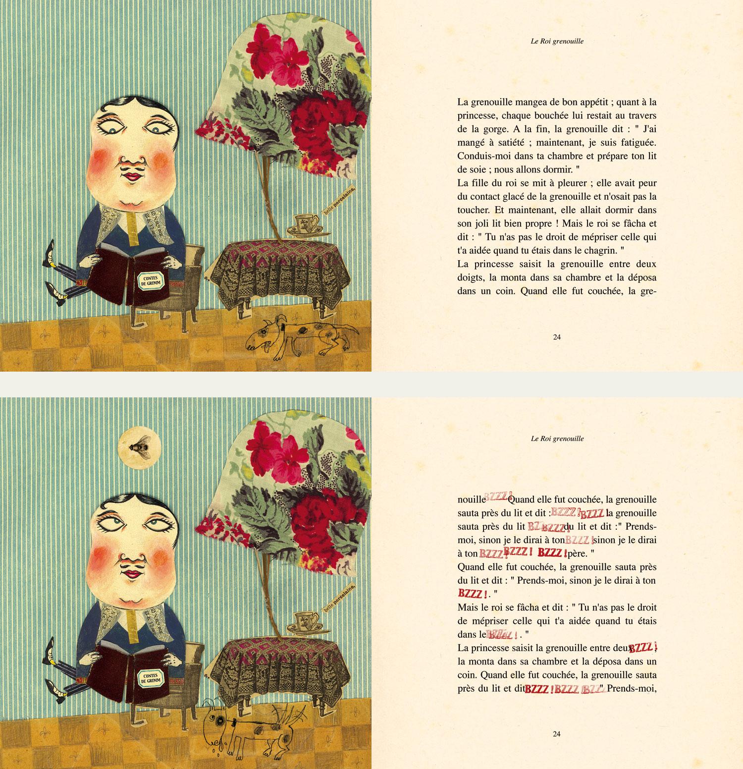 MrThornill-edition-tous-a-vos-mouchoirs-ph2