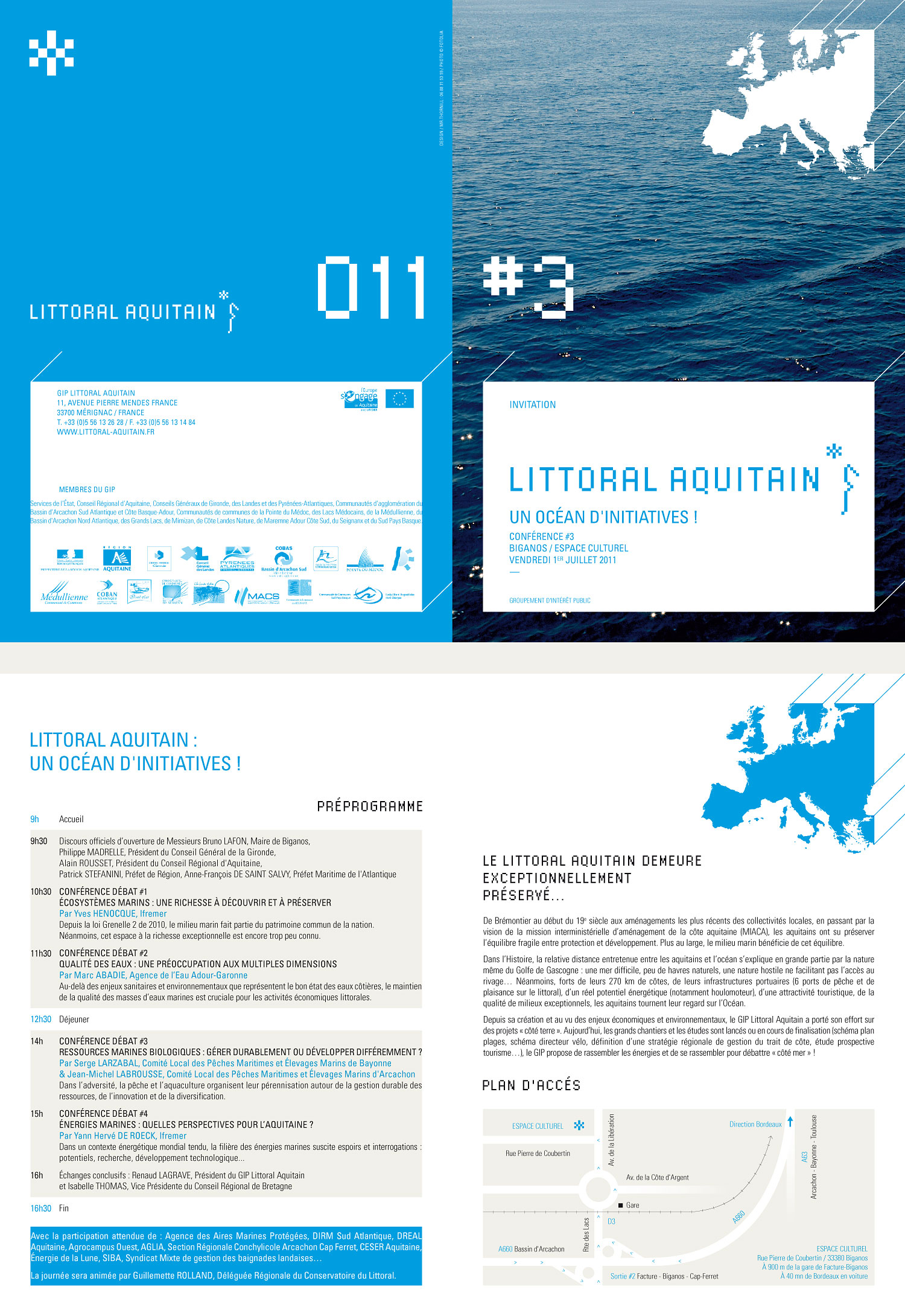 MrThornill-graphisme-gip-littoral-aquitain-conference2011-ph2