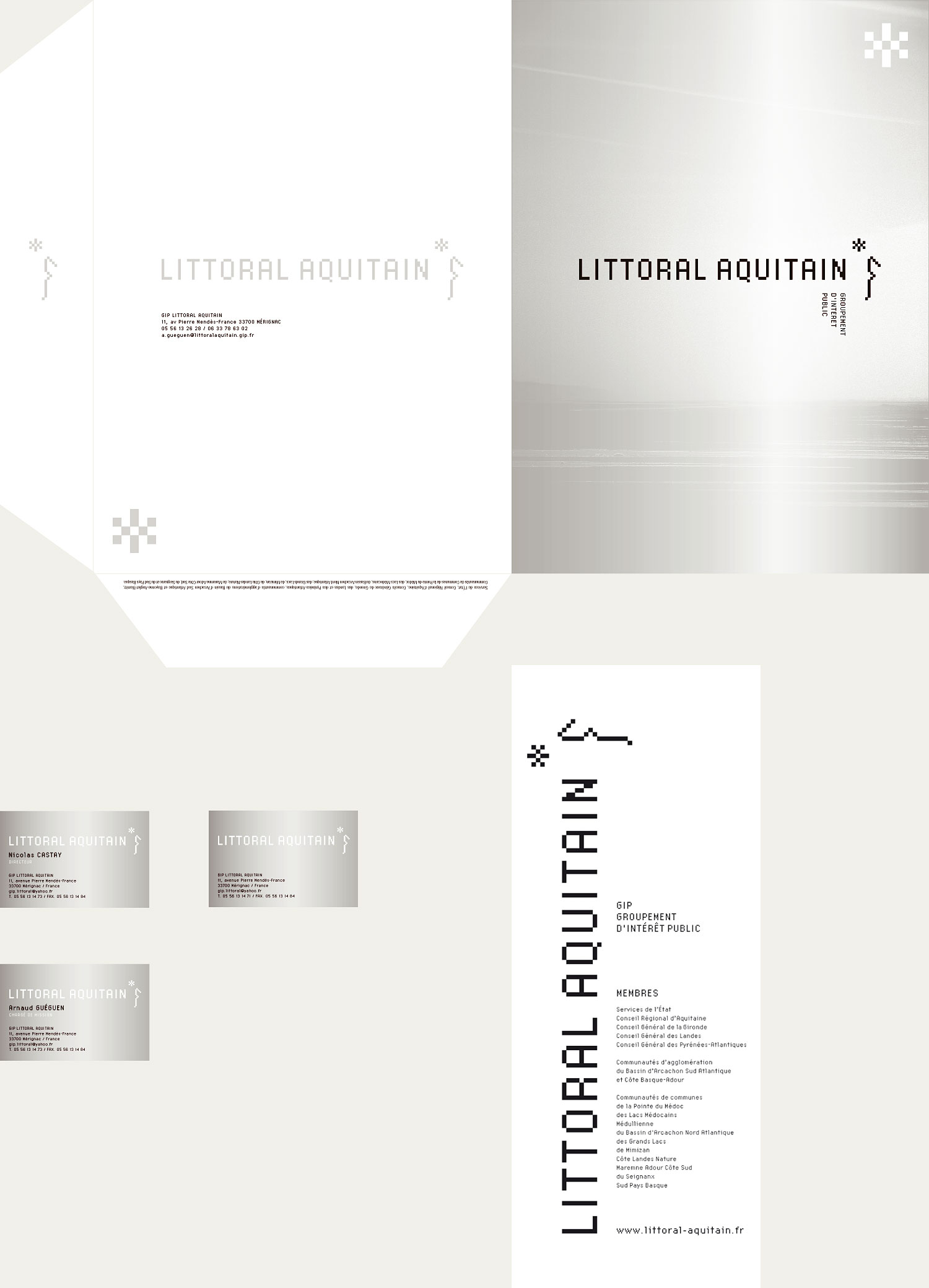 MrThornill-graphisme-gip-littoral-aquitain-identite-visuelle-ph1