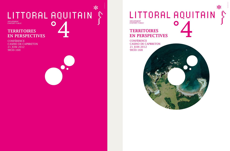 MrThornill-graphisme-gip-littoral-aquitain-identite-visuelle-ph2