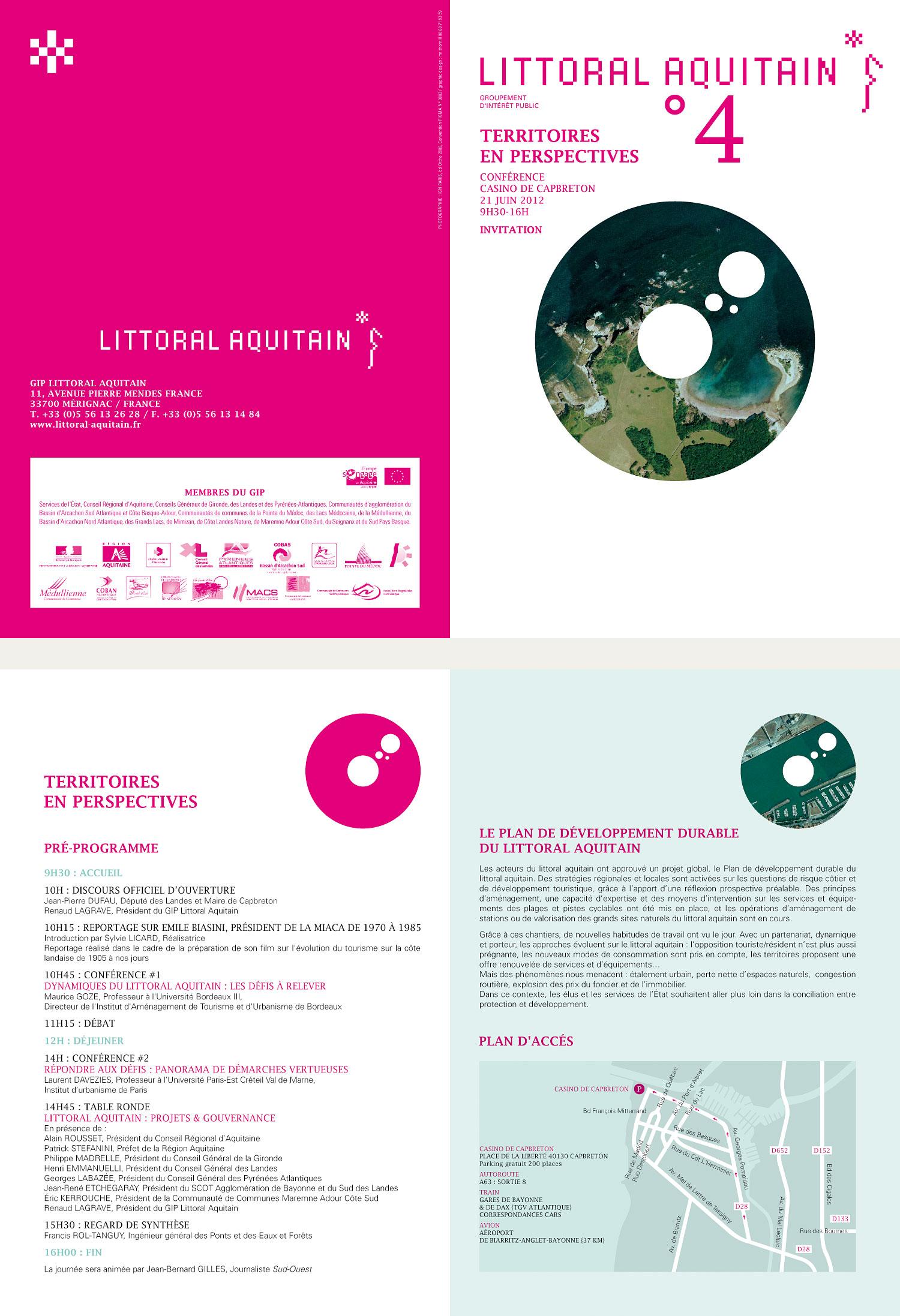 MrThornill-graphisme-gip-littoral-aquitain-identite-visuelle-ph3