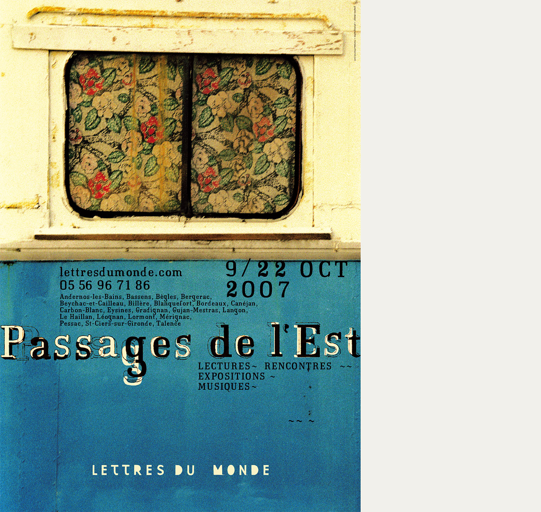 MrThornill-graphisme-lettresmonde-passages-est-2007-ph1