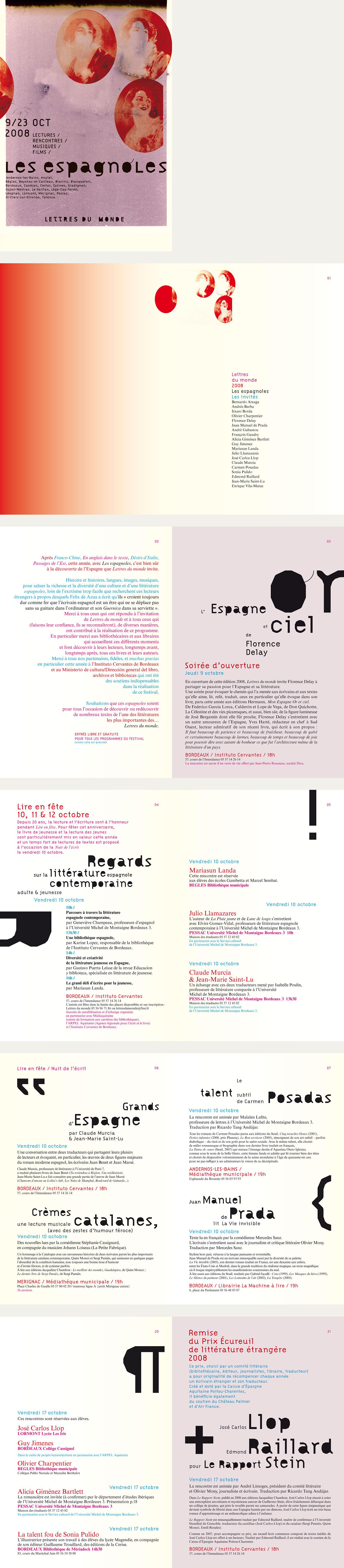 MrThornill-graphisme-lettresmonde-les-espagnoles-2008-ph2