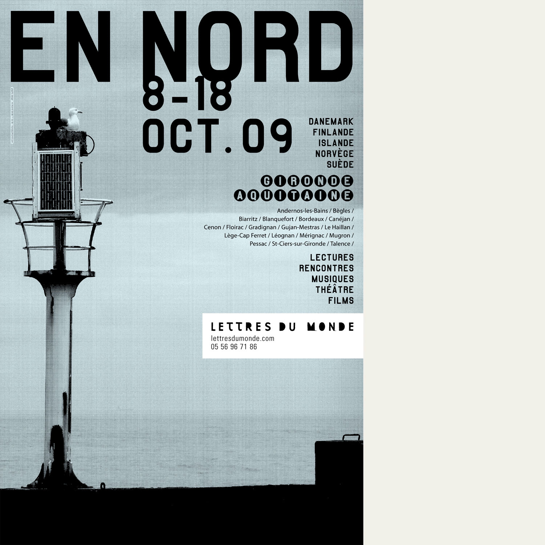 MrThornill-graphisme-lettres-monde-en-nord-2009-ph1