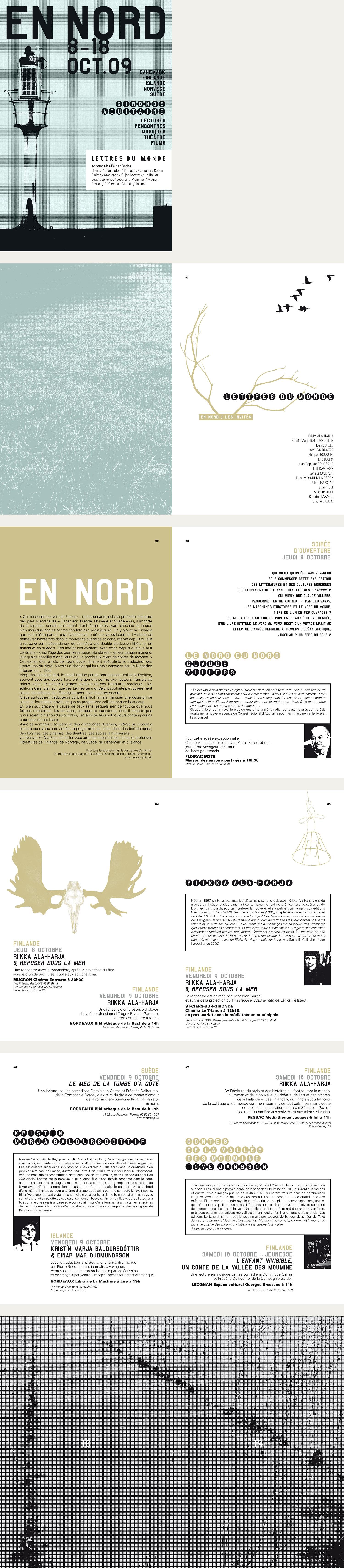 MrThornill-graphisme-lettres-monde-en-nord-2009-ph2