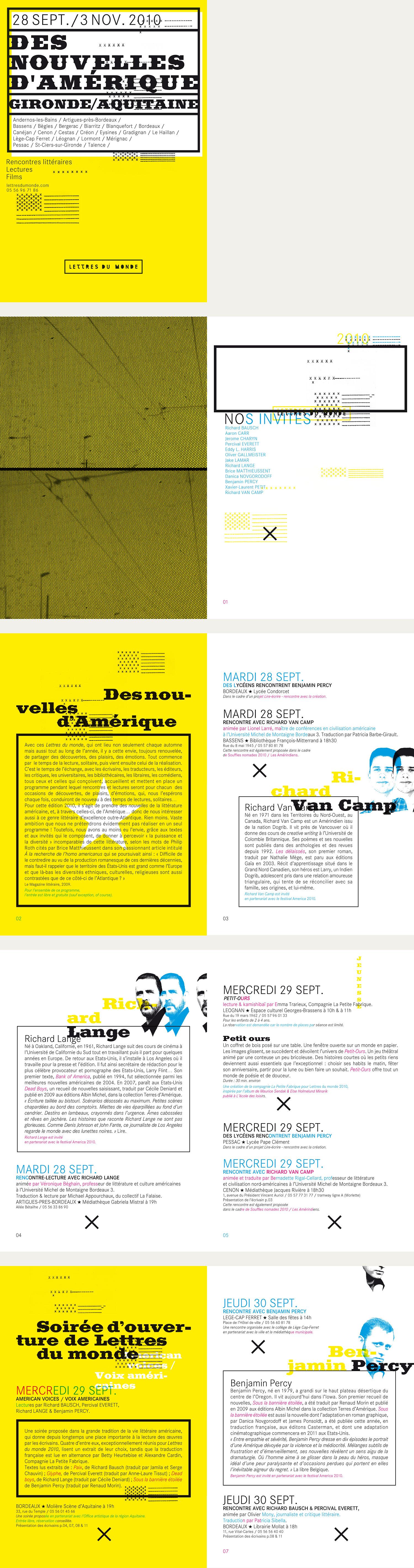 MrThornill-graphisme-lettresmonde-nouvelles-amerique-2010-ph2