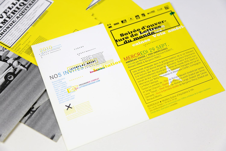 MrThornill-graphisme-lettresmonde-nouvelles-amerique-2010-ph3