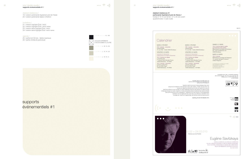 MrThornill-design-charte-graphique-ecla-ch11