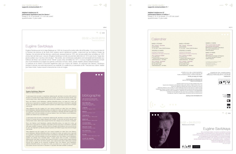 MrThornill-design-charte-graphique-ecla-ch12