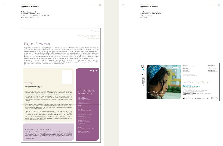 MrThornill-design-charte-graphique-ecla-ch13