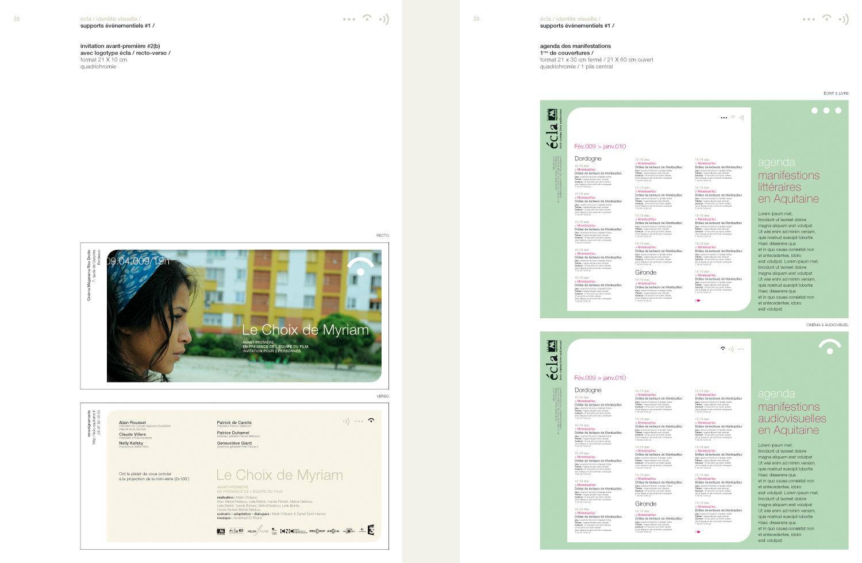 MrThornill-design-charte-graphique-ecla-ch15