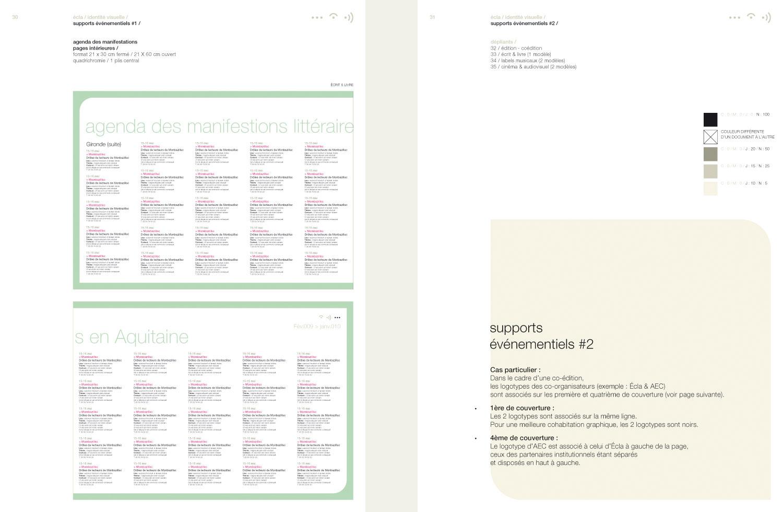 MrThornill-design-charte-graphique-ecla-ch16