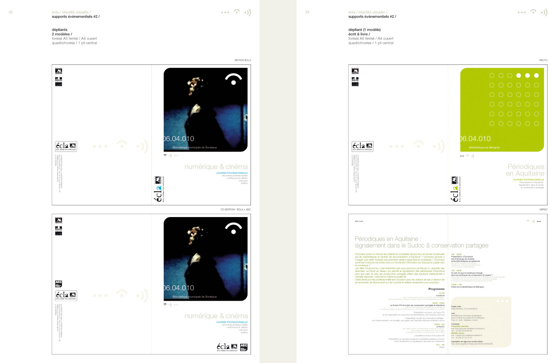 MrThornill-design-charte-graphique-ecla-ch17