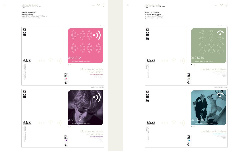 MrThornill-design-charte-graphique-ecla-ch18