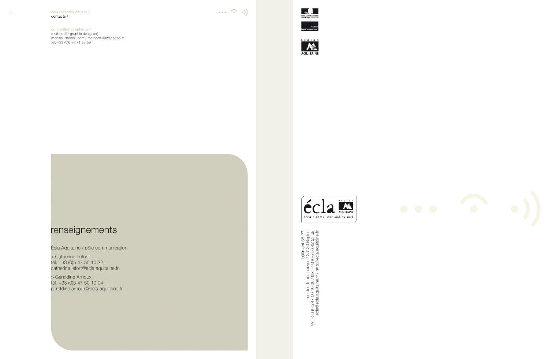 MrThornill-design-charte-graphique-ecla-ch19