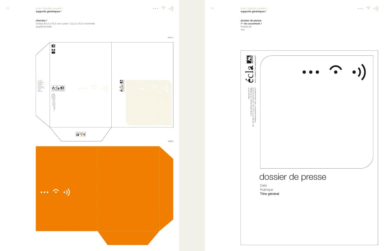 MrThornill-design-charte-graphique-ecla-ch7