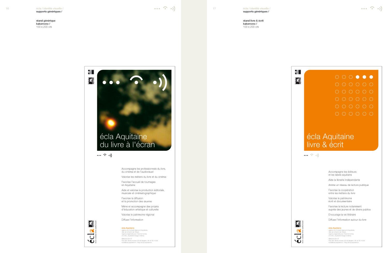 MrThornill-design-charte-graphique-ecla-ch9