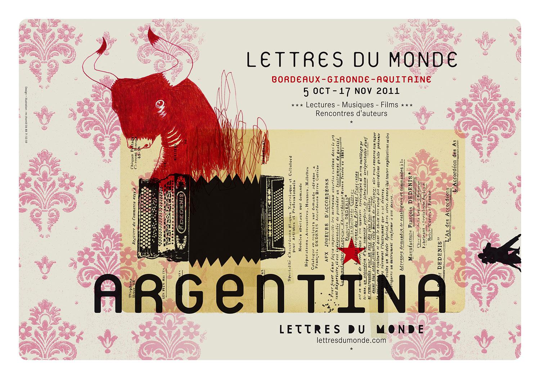 MrThornill-graphisme-lettresmonde-argentina-2011-ph1