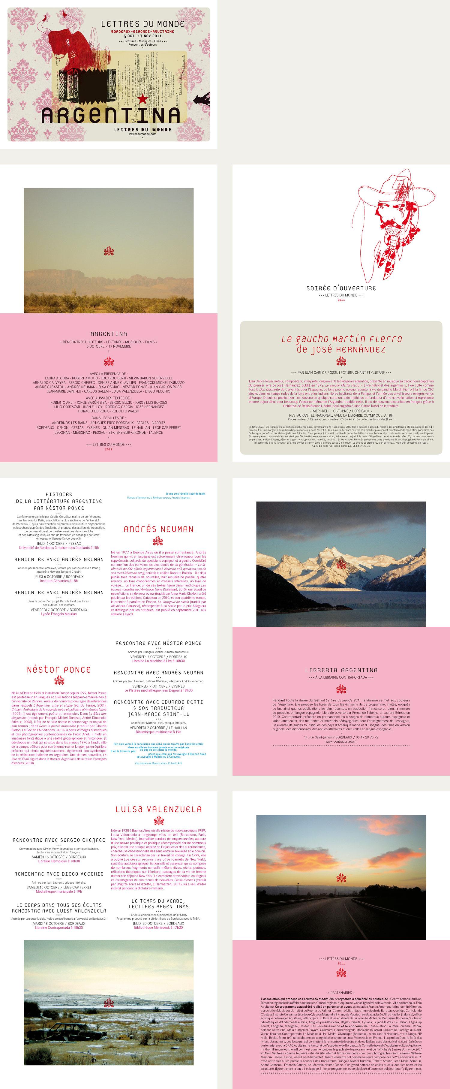 MrThornill-graphisme-lettresmonde-argentina-2011-ph2