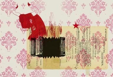 Lettres du monde 2011