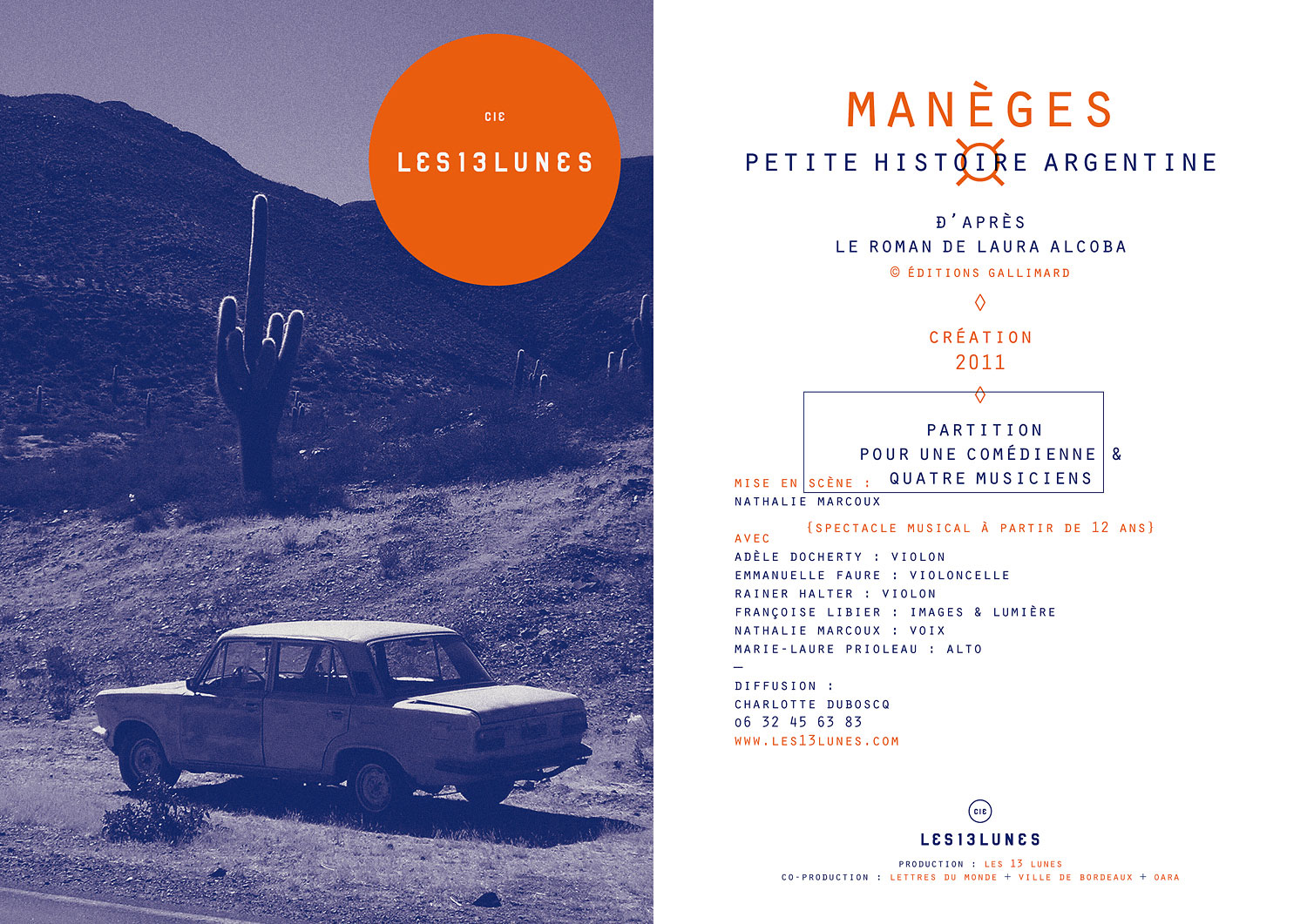 MrThornill-graphisme-13lunes-maneges-petite-histoire-argentine