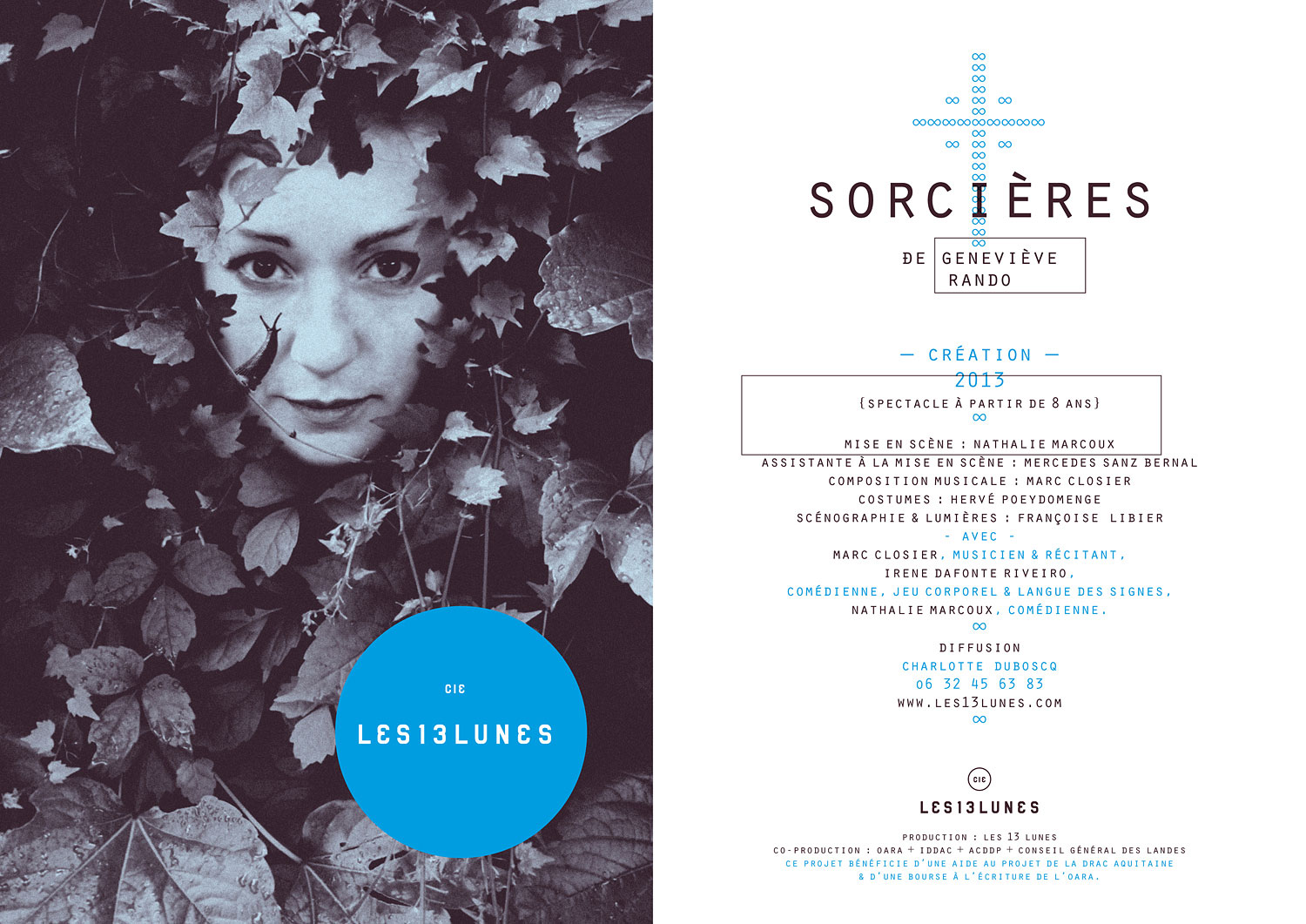 MrThornill-graphisme-13lunes-sorcieres