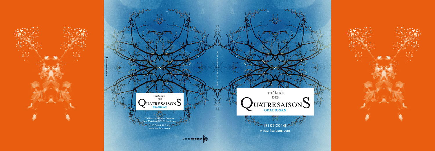 MrThornill-design-theatre-quatre-saisons-identite-graphique-ph9