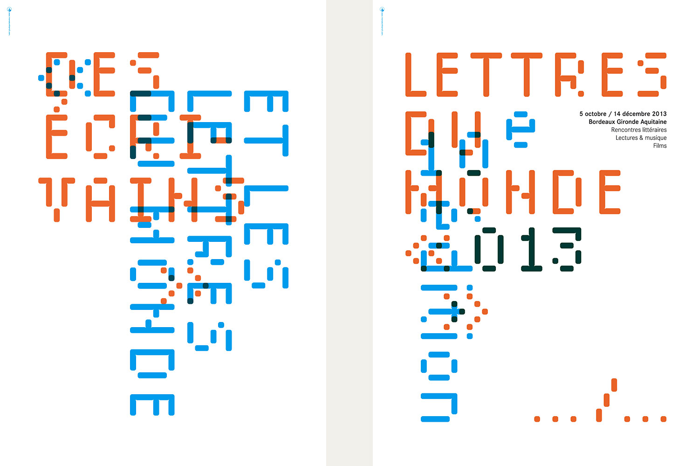 MrThornill-graphisme-lettres-du-monde-10eme-edition-2013-ph1