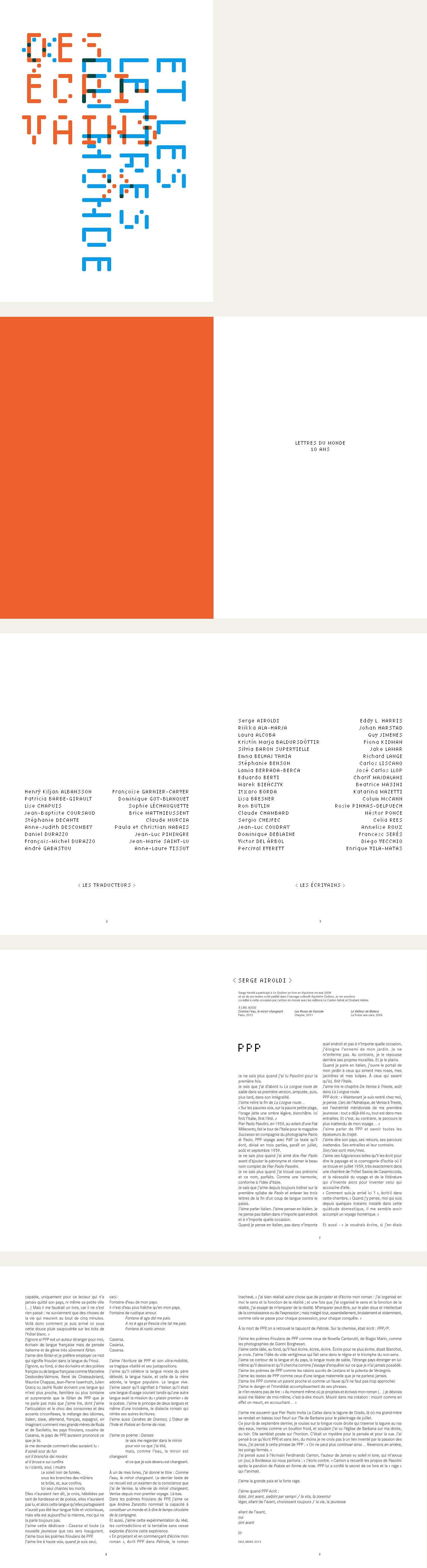 MrThornill-graphisme-lettres-du-monde-10eme-edition-2013-ph2