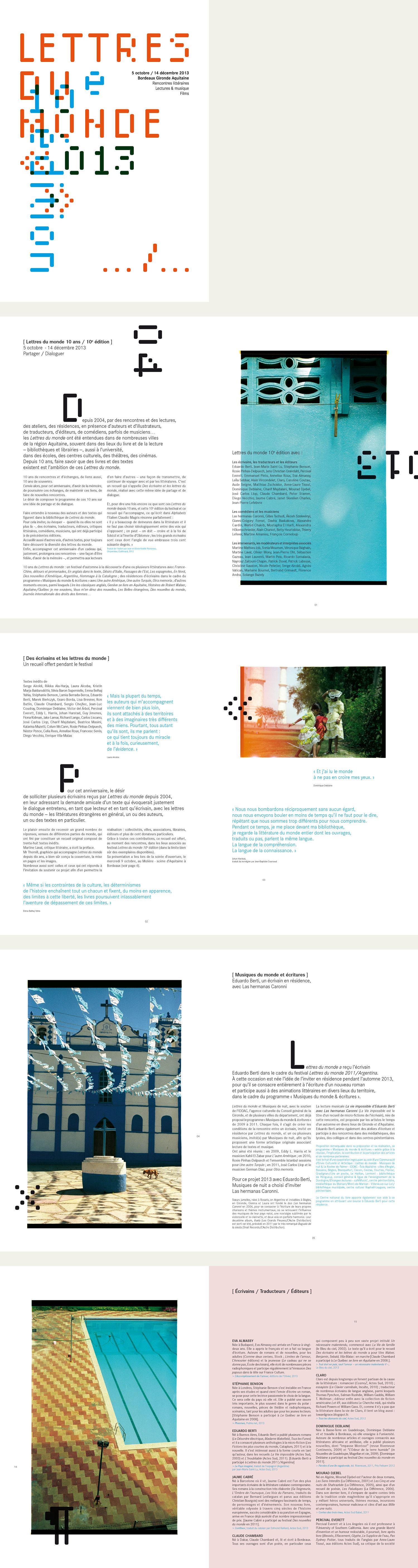 MrThornill-graphisme-lettres-du-monde-10eme-edition-2013-ph3