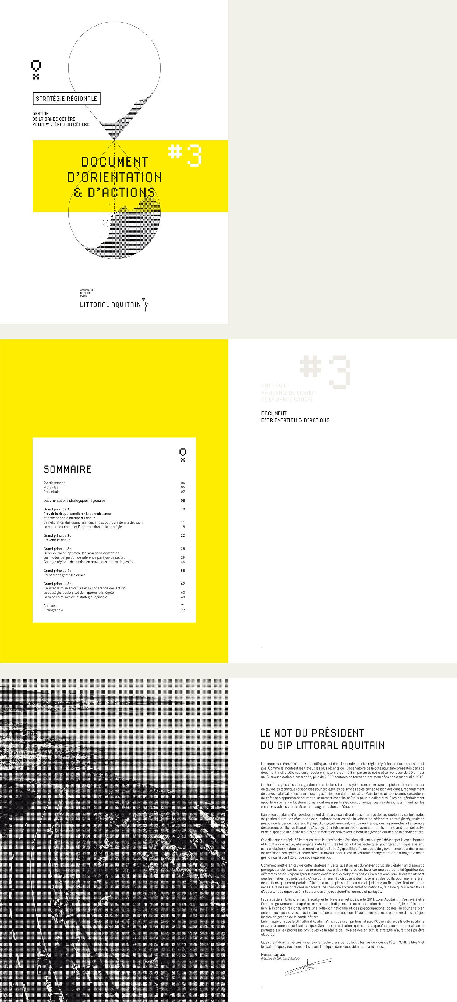 MrThornill-design-littoral-aquitain-2013-f1