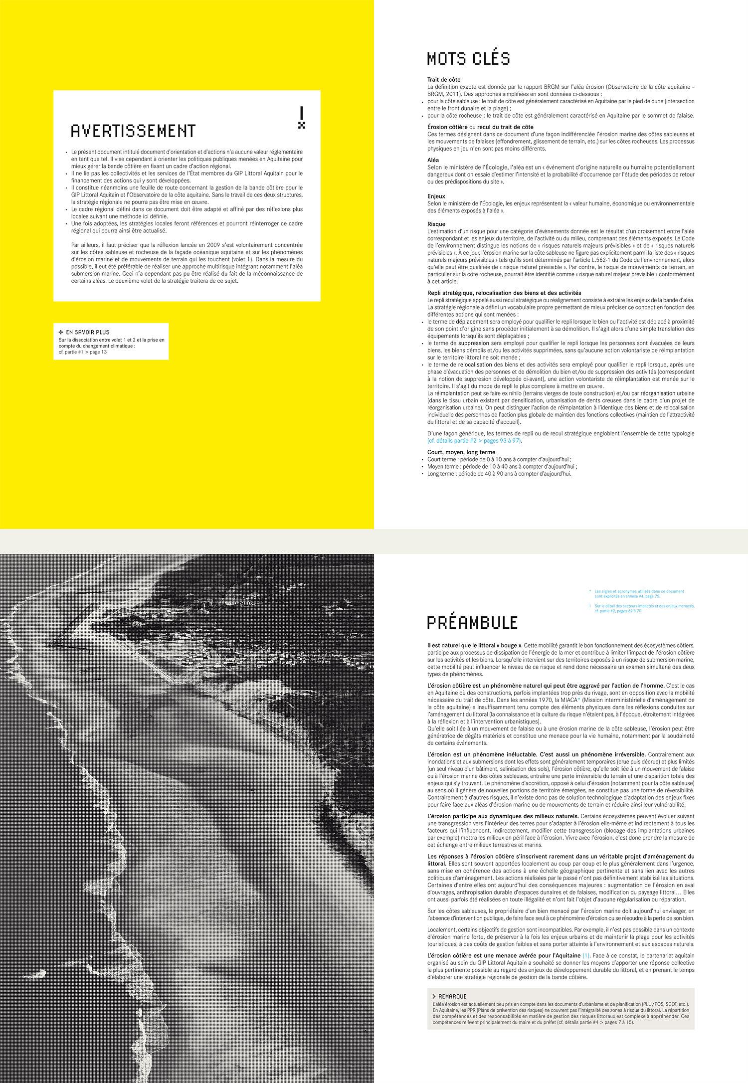 MrThornill-design-littoral-aquitain-2013-f2