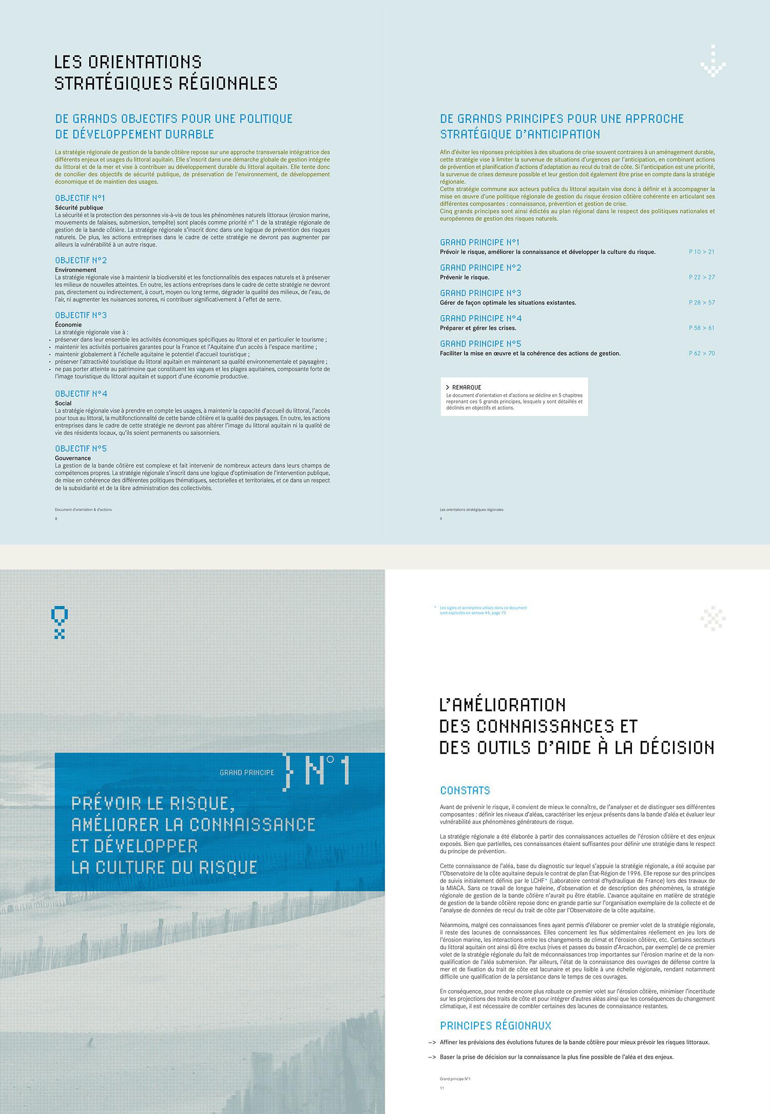 MrThornill-design-littoral-aquitain-2013-f3