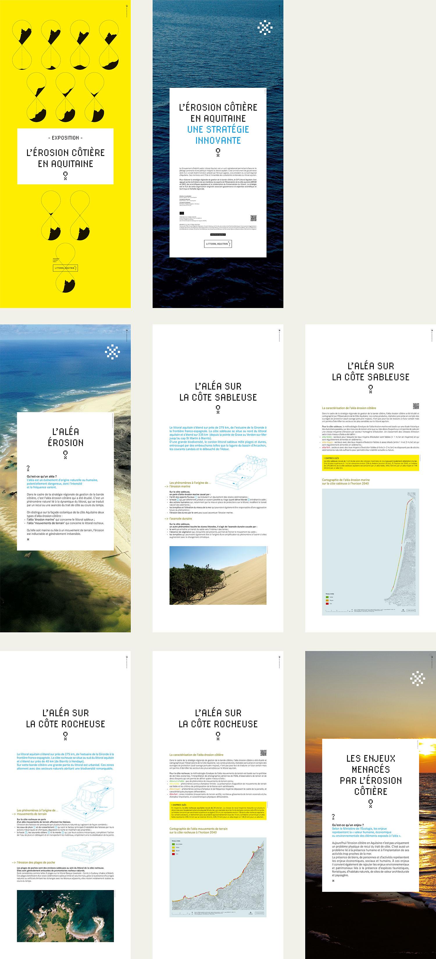 MrThornill-design-littoral-aquitain-2013-f4