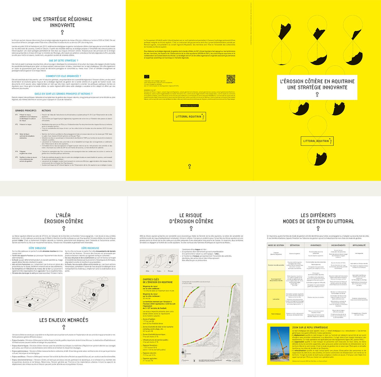 MrThornill-design-littoral-aquitain-2013-f5
