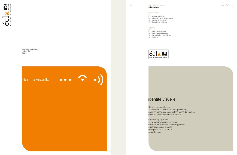 MrThornill-design-charte-graphique-ecla-ch1