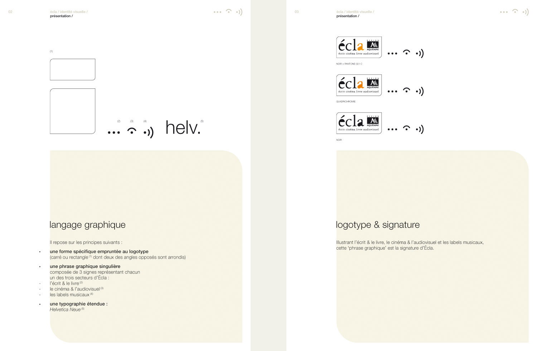 MrThornill-design-charte-graphique-ecla-ch2