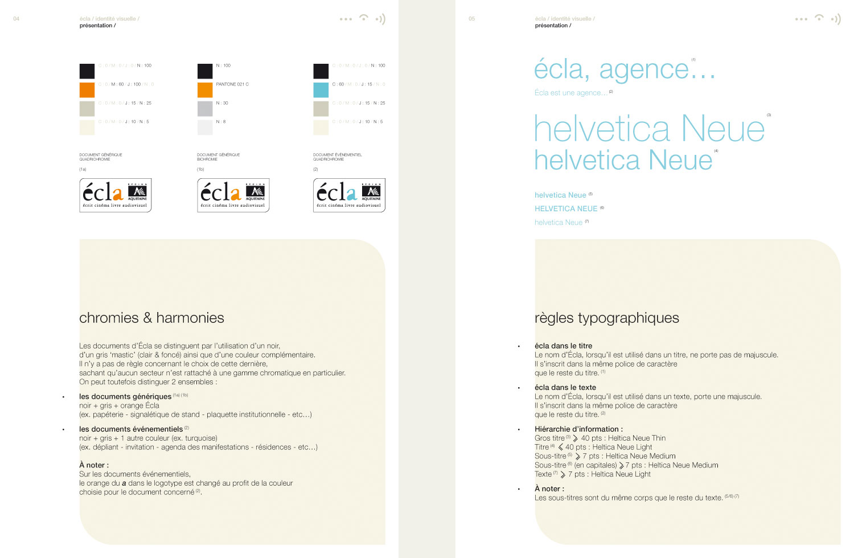 MrThornill-design-charte-graphique-ecla-ch3