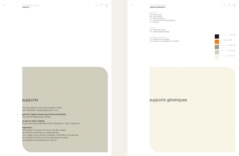 MrThornill-design-charte-graphique-ecla-ch4