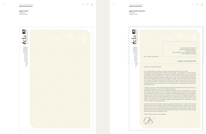 MrThornill-design-charte-graphique-ecla-ch5