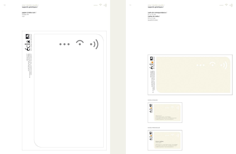 MrThornill-design-charte-graphique-ecla-ch6