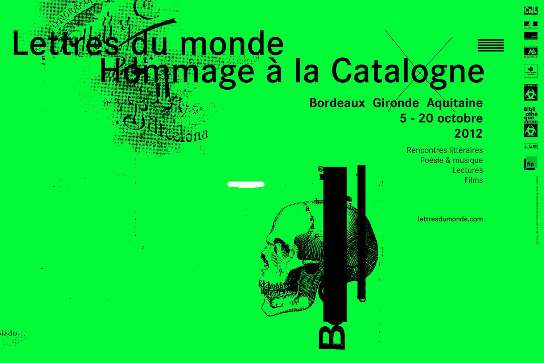 MrThornill-graphisme-lettres-monde-hommage-catalogne-2012-ph1