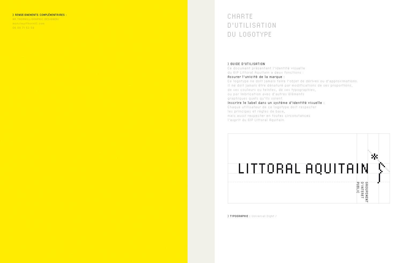 MrThornill-design-moch-charte2